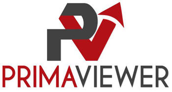 PrimaViewer Software